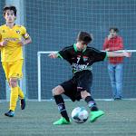 Alcorc+¦n 1 - 0 Moratalaz  (81).JPG