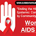 01 December : World Aids Day [ World Aids Day 2019 Theme ]