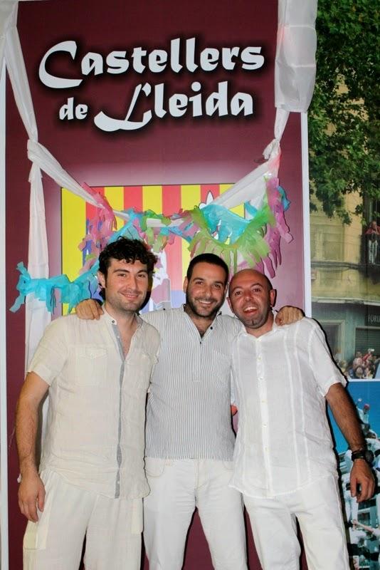 Festa Eivissenca  10-07-14 - IMG_2953.jpg