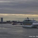 12-29-13 Western Caribbean Cruise - Day 1 - Galveston, TX - IMGP0701.JPG