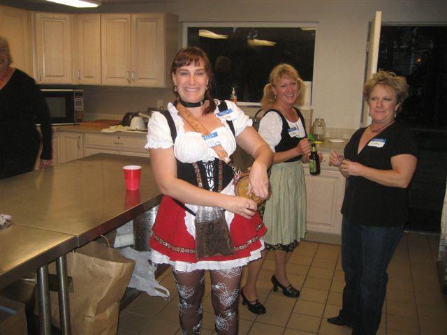 2008 Oktoberfest - Oktobeerfest08%2B011.jpg