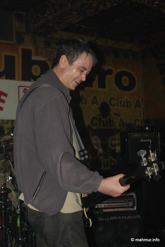 ZOB @ Club A - IMG_2355.JPG