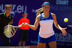 Monica Puig - Internationaux de Strasbourg 2015 -DSC_1177.jpg