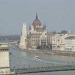 Maďarsko 165 (800x600).jpg