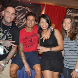 ARUBAS 3rd TATTOO CONVENTION 12 april 2015 part2 - Image_114.JPG