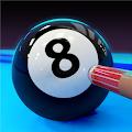Pool Masters 3D - TrickShot City APK