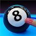 Pool Masters 3D - TrickShot City icon