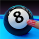 Pool Masters 3D - TrickShot City - Androidアプリ