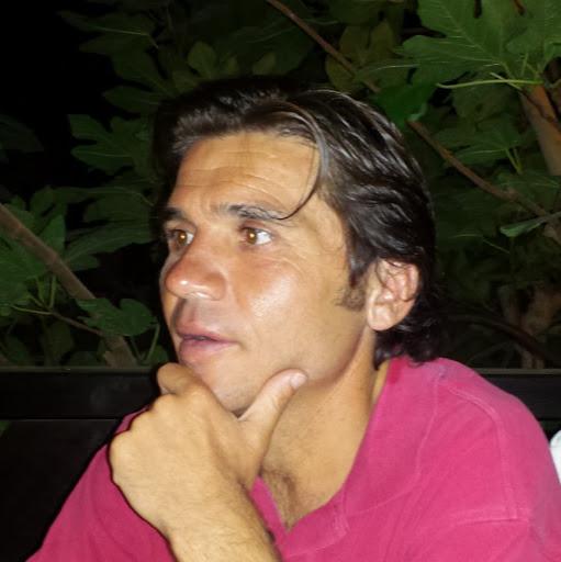 ANTONIO ALVAREZ PRIEGO avatar