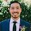 Alex Shye's profile photo