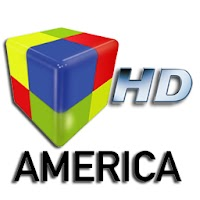 America TV HD en Vivo Online