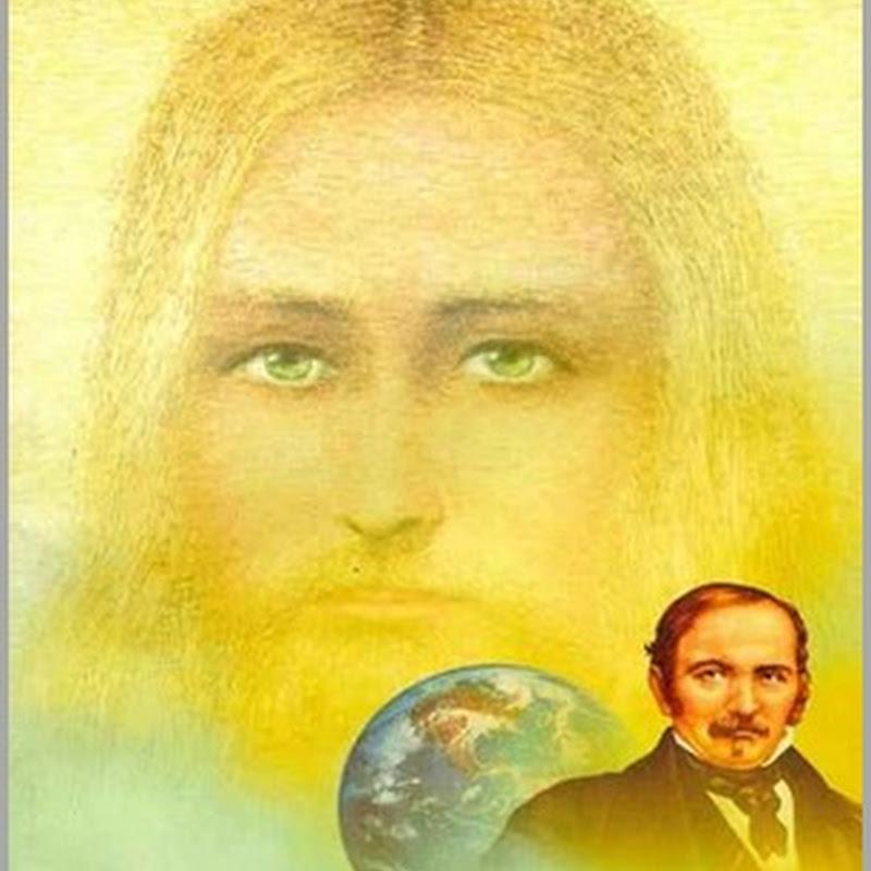 Quem é o Espírito da Verdade, guia espiritual de Allan Kardec ?