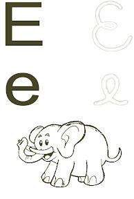 Letra E.jpg