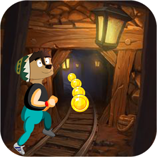 Download Rock Dog Run For PC Windows and Mac APK 1 0 - Free