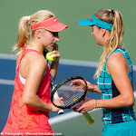 Elina Svitolina & Daria Gavrilova - 2015 Toray Pan Pacific Open -DSC_4890.jpg