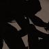 BABA ANASWA 'LIVE' AKIMBAKA MWANAYE WA MIAKA 11