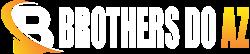 BROTHERS DO AZ