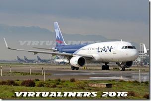 SCL_Alitalia_B777-200_IE-DBK_VL-0090