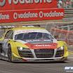 Circuito-da-Boavista-WTCC-2013-589.jpg