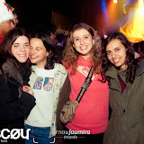 2016-03-12-Entrega-premis-carnaval-pioc-moscou-239.jpg