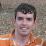 Nathan LiddIe's profile photo
