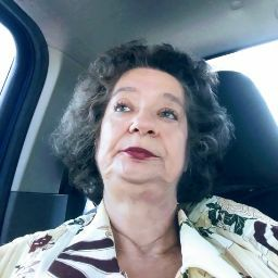user susan barnes apkdeer profile image