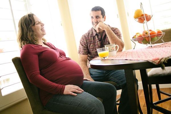Aminian Maternity-412T