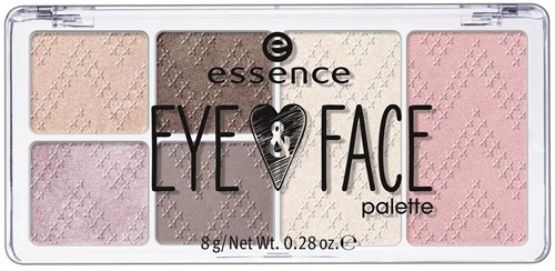 ess_Eye_And_Face_Palette_01__1479390618