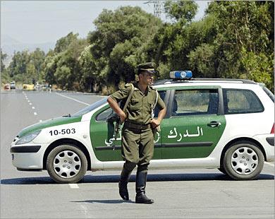 شروط التوظيف والتجنيد في الدرك الوطني الجزائري + تكوين الملف 3141.jpeg