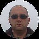 Radoslav Yordanov
