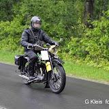 Oldtimer motoren 2014 - IMG_0993.jpg
