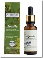 Antipodes Apostle Tone Correcting Serum