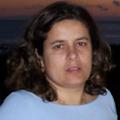 Anabela Brás - photo