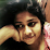 Susmita Chatterjee's profile photo