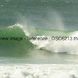_DSC6213.thumb.jpg