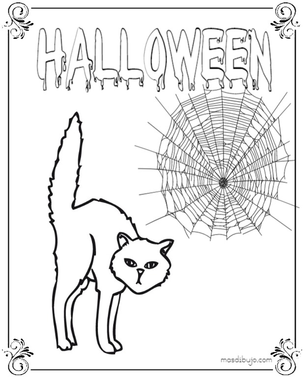 [gato+negro%5B2%5D]