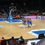 JOURNEE%2520BASKET%2520MINIMES%2520155.jpg