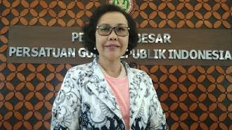 Pernyataan Ketum PGRI Soal Seleksi PPPK, Seluruh Guru Honorer Harus Tahu