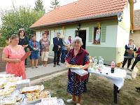 A kálvinista mennyország ünnepe Nemesradnóton (24).JPG