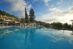 Aeolos Orange Holiday Resort