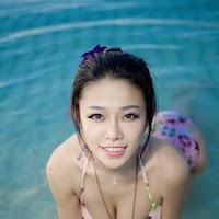 [XiuRen] 2013.12.11 NO.0064 luvian本能 0029.jpg