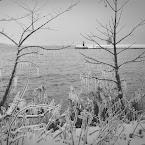 20121206-01-bw-ice-pier-vättern.jpg