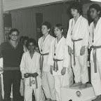 1981-11-11 - Clubkampioenschap 20.jpg