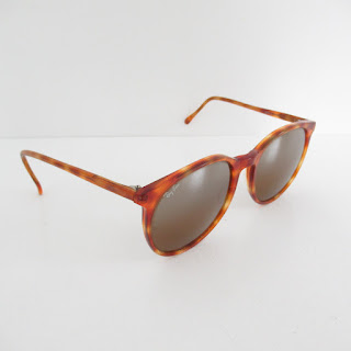 Ray-Ban Bausch & Lomb Vintage Sunglasses