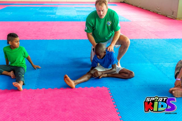 July 18, 2015 Brazil Taekwondo Stichting su team di Train Hard Fight Smart na Korea - Korea%2Bdia%2Bdos%2Bpromer%2Btraining%2BJuli%2B18%252C%2B2015-43.jpg