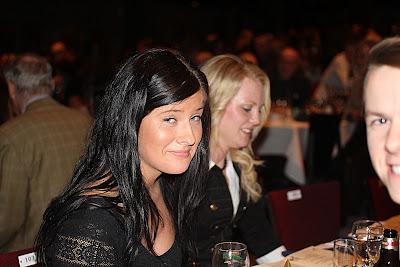 Sofia Karlsson - Det Allra Bästa 1999-2009