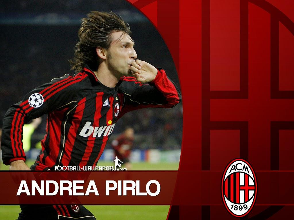 andrea pirlo Fifa tournaments - players & coaches - andrea pirlo, andrea pirlo,andrea pirlo.