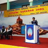 Utsarg Samaroh 2014-14 VKV Nirjuli (19).JPG