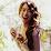 Kim Young - Mi's profile photo