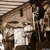 Rock 'n Roll Street Zoetermeer, dans, bands, markt Sweetlake Rock and Roll Revival (20).JPG